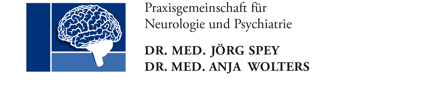 Neurologie Wilhelmsburg